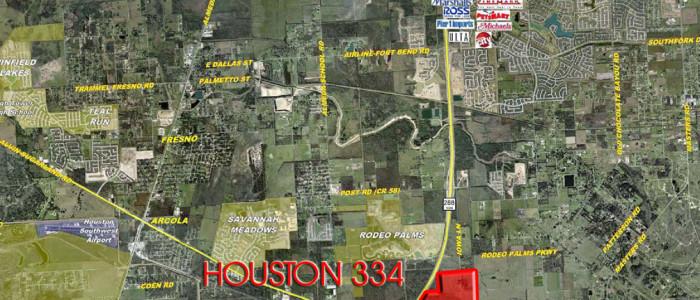 Houston-334